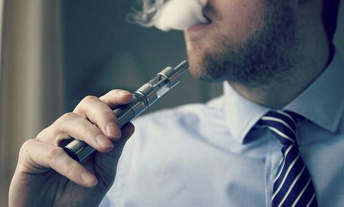 FUCK!タバコ!これからは電子たばこの時代だ!Ploom~IQOS~VAPE比較