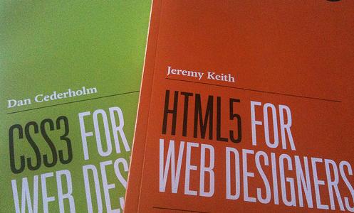 【HTML/CSS】みんなドットインストールで終わってない?次のステージに進めるおすすめの勉強法!